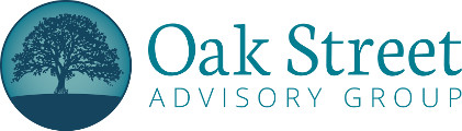 Oak Street Advisory Group
