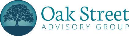 Oak Street Advisory Group
